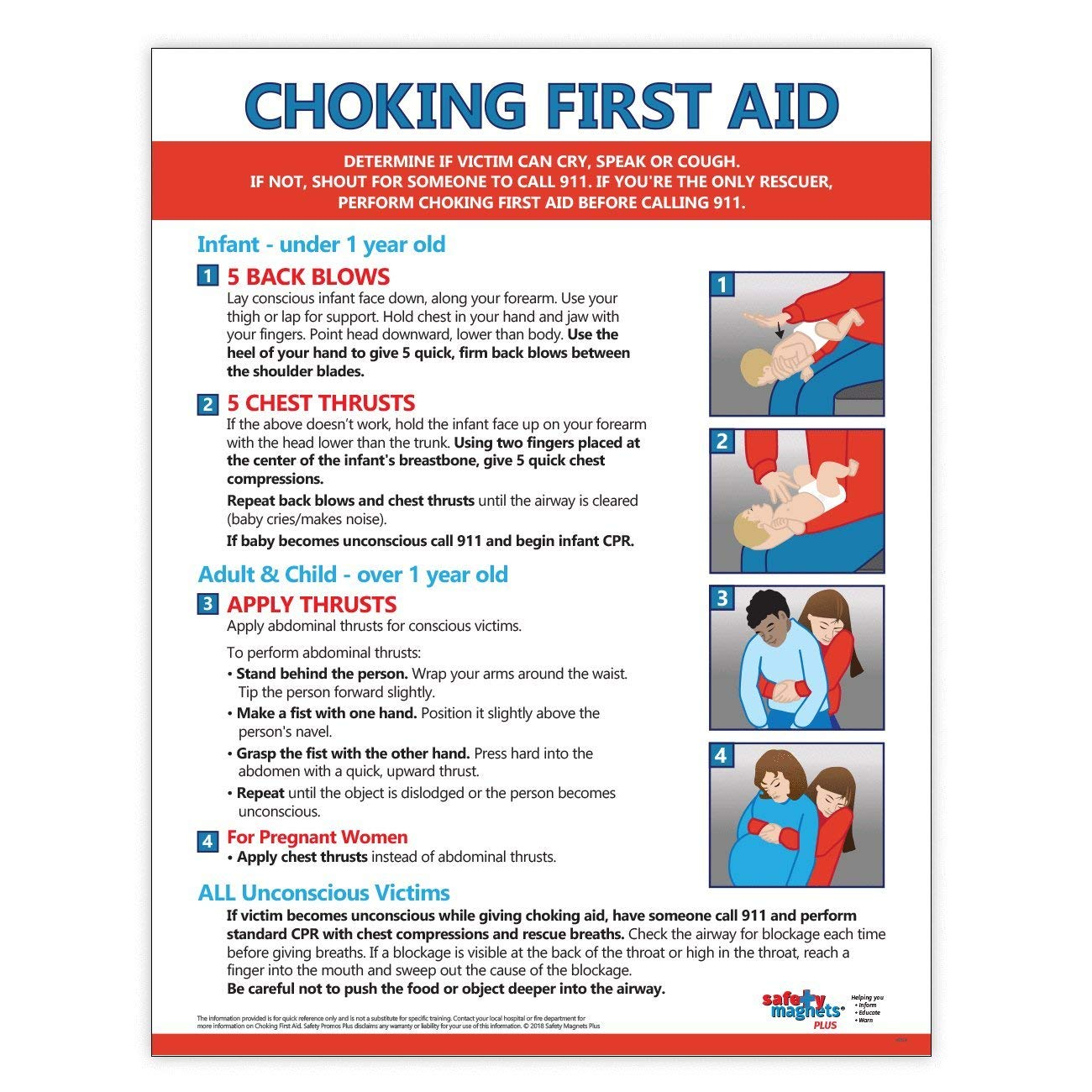 photograph regarding Free Printable Choking Poster referred to as Low-cost Small children Choking, identify Young children Choking specials upon line