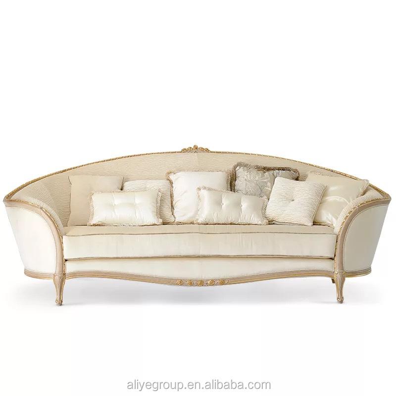 Sofa Trend Furniture Wholesale, Sofa Trend Suppliers - Alibaba