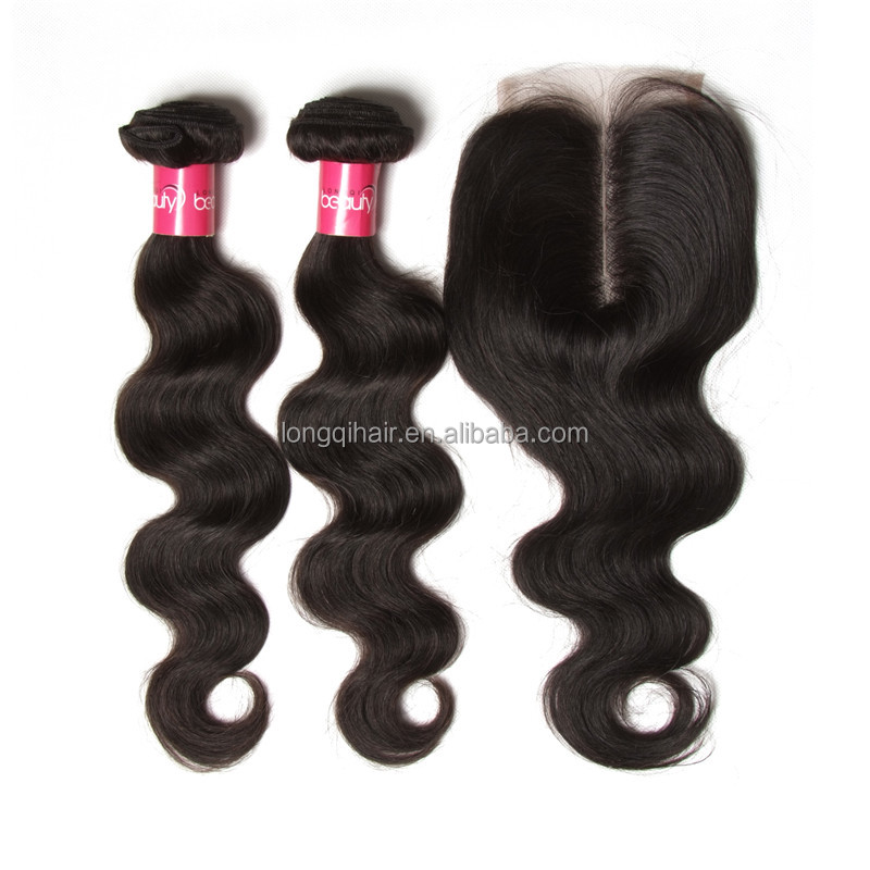 Wholesale Hair In Miami Wholesale Hair In Miami Suppliers And
