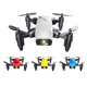 Wholesale drone S9 Hight quality pocket drone mini rc quadcopter