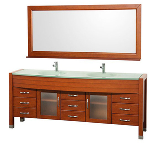 American Standard Bathroom Vanity Furniture