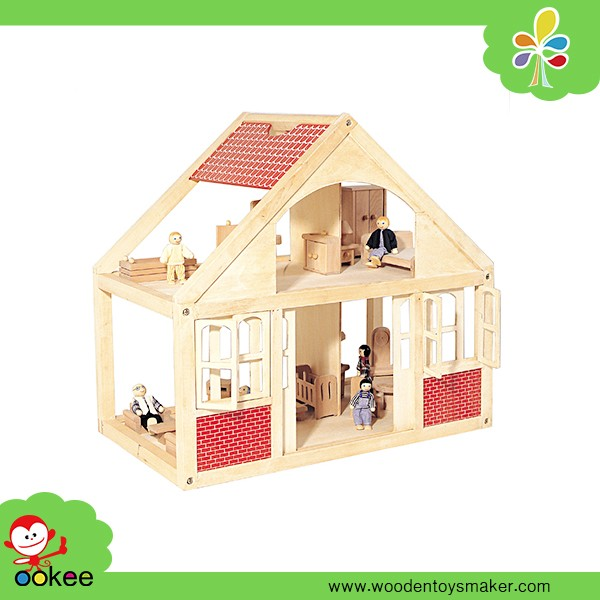 . Barbie House  Barbie House Suppliers and Manufacturers at Alibaba com