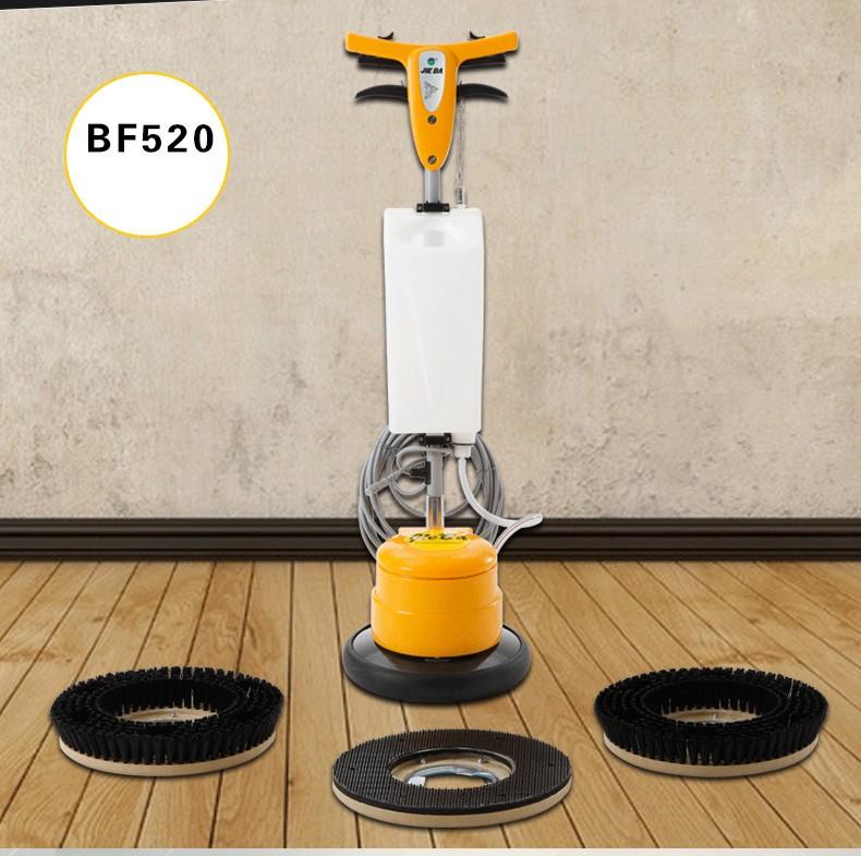 Floor Cleaning Machine/floor Polishing Machine/floor Wax Machine