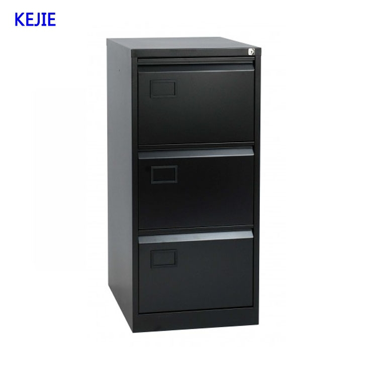 Marvelous Modern Drawers Cabinet Furniture 3 Drawers Vertical Storage Pedestal Godrej 3  Drawer Steel Filing Cabinet