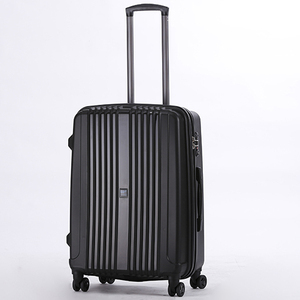 Carry Polo Trolley Luggage Wholesale b08fa46d3047d