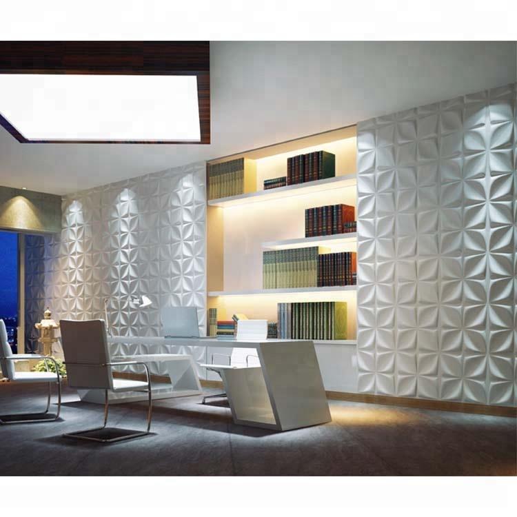 Stone Beautiful Interior Wallpapers
