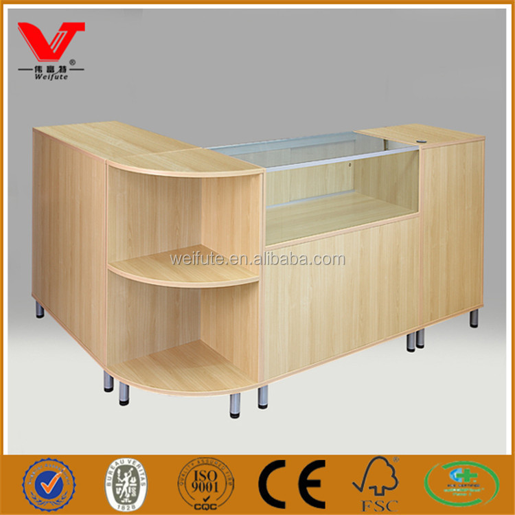 Shop Cash Counter Design,Grocery Store Checkout Counter Design ...