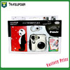 Best Selling Gift Package Fujifilm fuji Instax Mini7s Instant Film Camera
