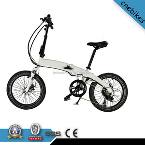 ff7c7010b42 Mini Bicicleta Electrica Wholesale, Electrica Suppliers - Alibaba