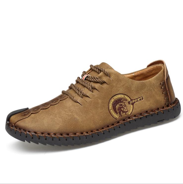 616a747bf مصادر شركات تصنيع أحذية الراحة وأحذية الراحة في Alibaba.com