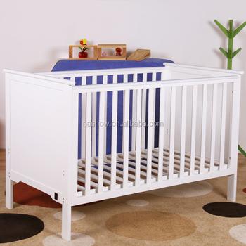 Cubby Plan Lmbc 150 Baby Furniture New Zealand Pine Wooden Baby Crib