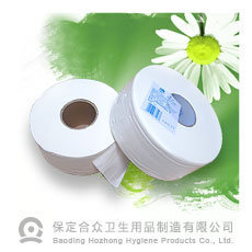 High Quality Virgin White Facial Tissue Paper/Tissue Box For Office and Hotel