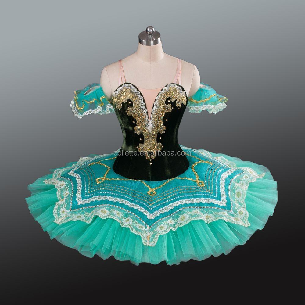 4d8487781 New !!!! BLY1079B !!! Elegant professional classical fairy ballerina  pancake tutu