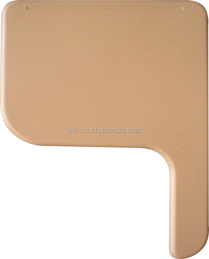Tablet Arm Desk Top - Buy Tablet Arm Desk,Writing Tablet Chair,Combo Desk  And Chair Product on Alibaba.com