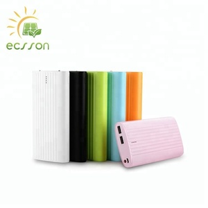 Miniso Power Bank 20000mah Miniso Power Bank 20000mah Suppliers And
