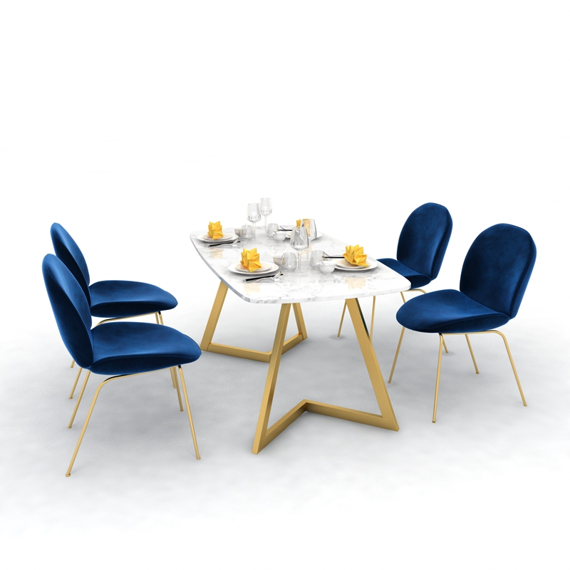 Venta al por mayor fabricas de muebles de estilo-Compre ...