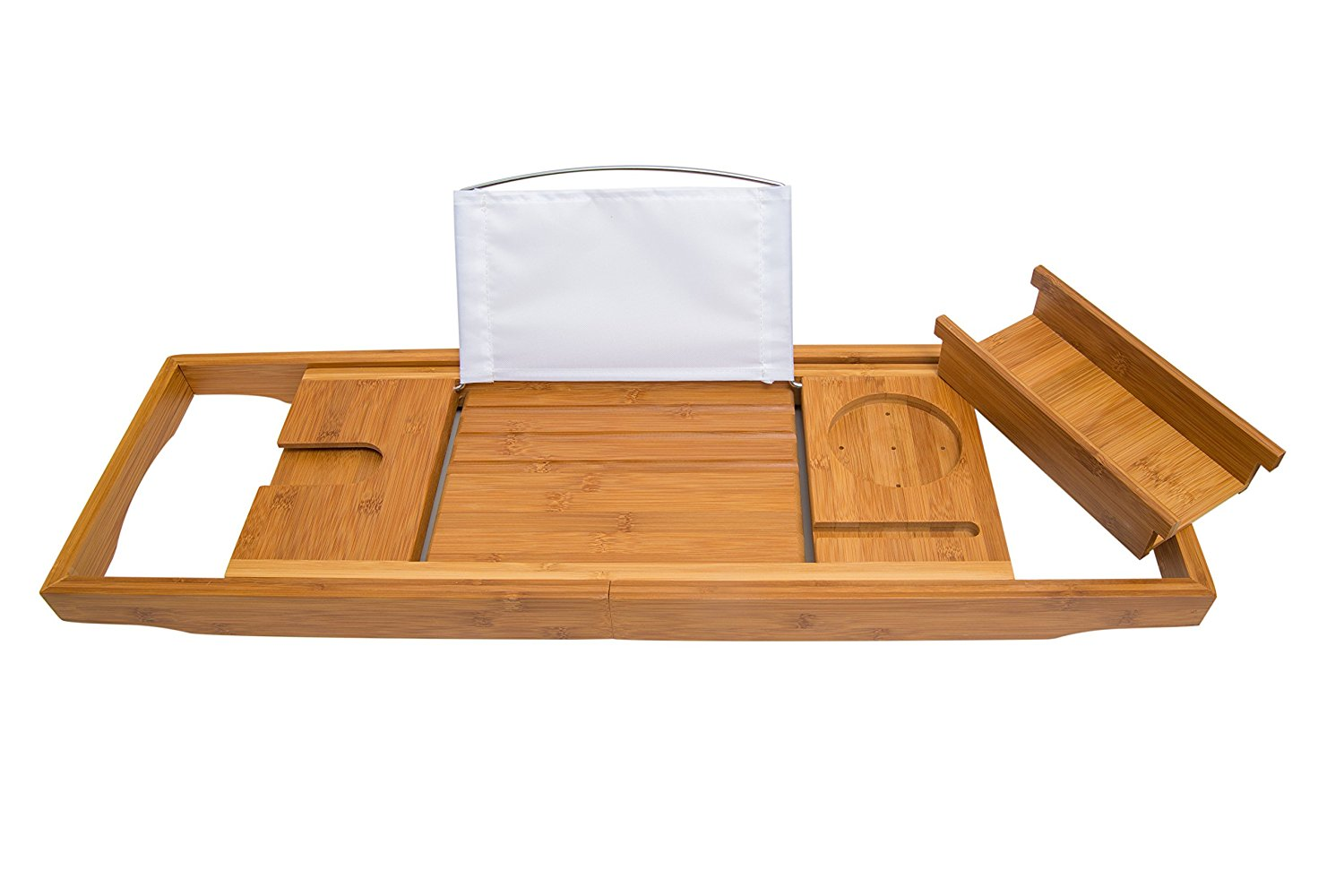 Cheap Wood Bath Caddy, find Wood Bath Caddy deals on line at Alibaba.com