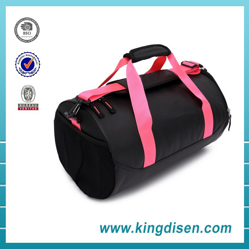 Low price of dance travel bag for wholesale