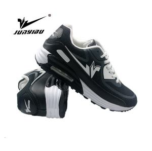 Popular and good quality manufacture of Sneakers unisex sport shoes