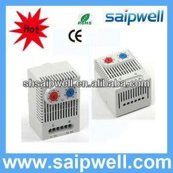 digital shower temperature control digital shower temperature control suppliers and at alibabacom