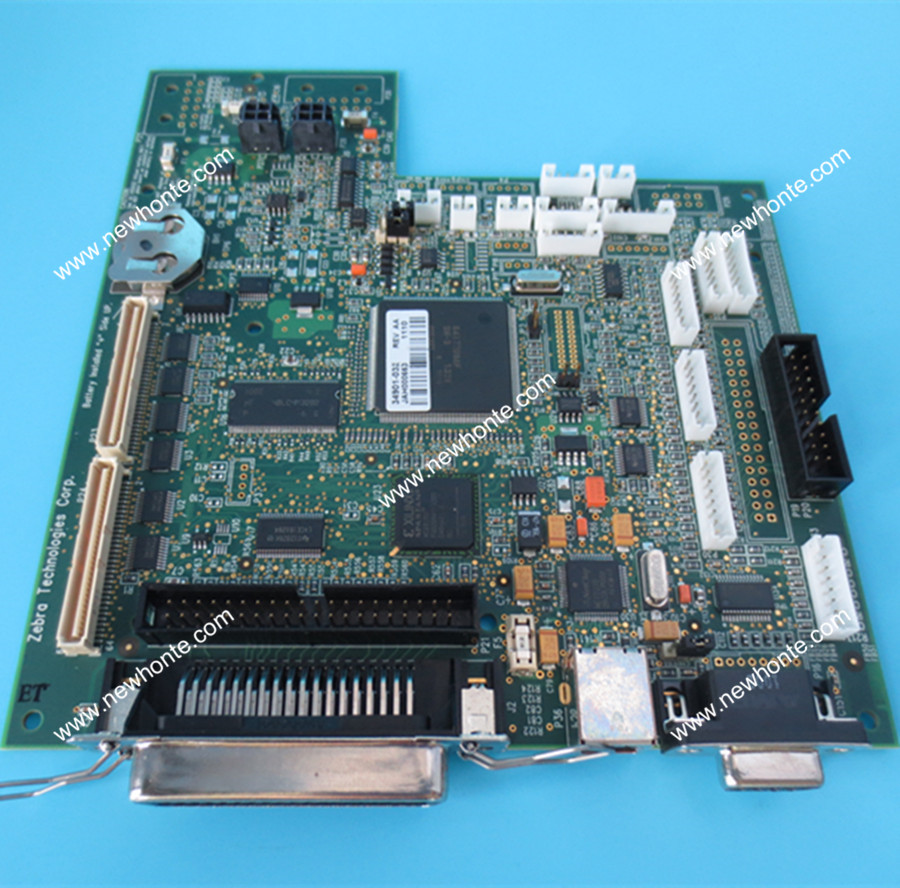 NEW F070000 EPS LQ-580 LQ680 LQ-2080 24 PIN PrintHead  60 DAY WARRANTY