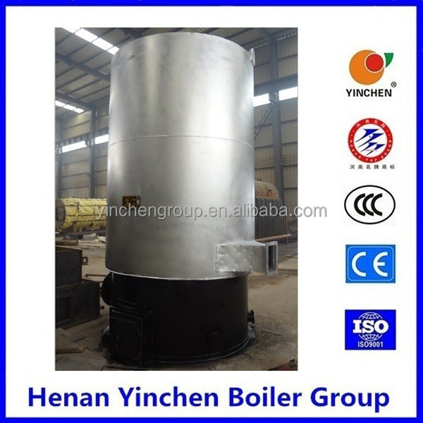 China supplier cast iron wood pellet burning stove and heater