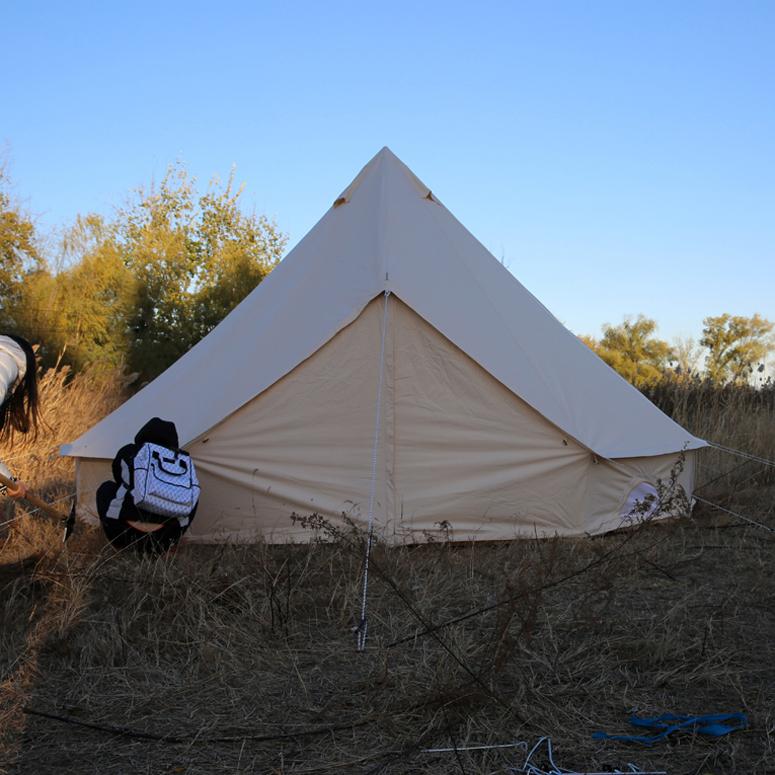 Sahara Bell Tent Sahara Bell Tent Suppliers and Manufacturers at Alibaba.com & Sahara Bell Tent Sahara Bell Tent Suppliers and Manufacturers at ...
