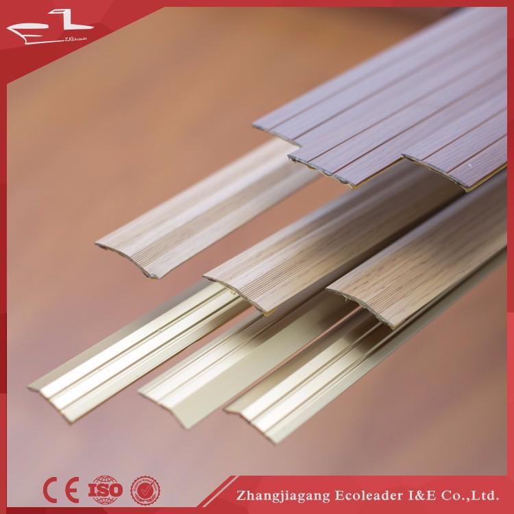Bottom Price Custom Aluminium Profile For Architecture
