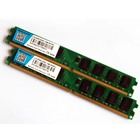 2gb Ddr2 533 Sdram memory ram ram ddr2 4 gb for desktop