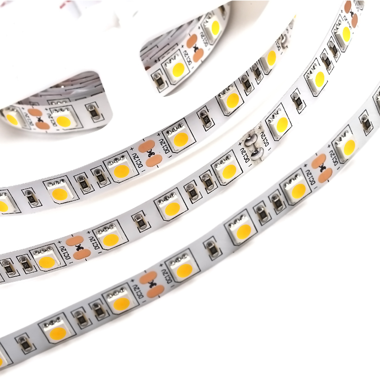 Warm white plant grow 12v led light strip 5050 buy led light strip warm white plant grow 12v led light strip 5050 aloadofball Choice Image