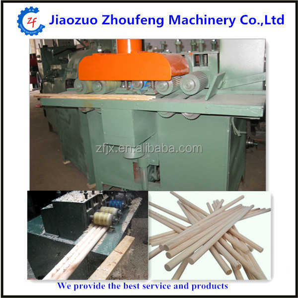 Provide Factory Price Wood Beads Carfts Hamer Handle Works Making Machine  Made In China - Buy Wood Bead Polishing Machine,Wood Handle Machine,Wood