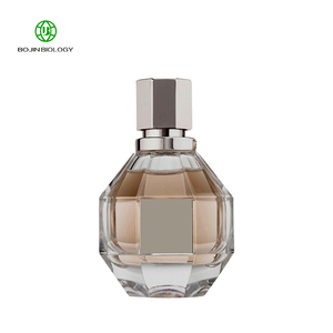 Famous Brand High Quality wholesale Original Private Label Perfume