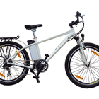 cheap high quality 36V250W R/D brushless 7 speed rear drive motor moutain electric bike