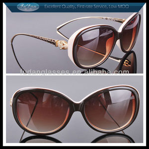 0132s Luxury Online Indoor Sunglasses