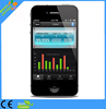 Wireless Energy Monitors, Enegy Meters, Electricity Monitors(WEM1)