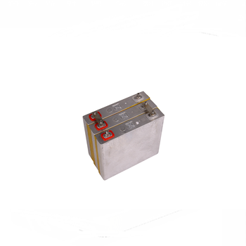 Kylin POWER 2 4v 20ah LTO lithium titanate battery cell with screw tabs for  solar EV, View lto 20ah, Kylin Power Product Details from Shenzhen Kylin