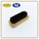 Durable dance shoe brush wholesale