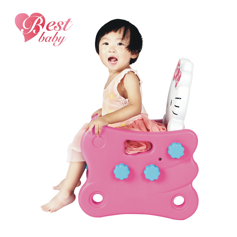 Plastic Baby Potty Designer Baby Potty Hello Kitty