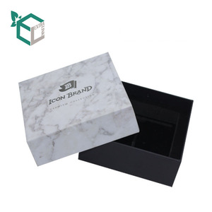 Jewelry Gift Box Packaging High Quality Charm Box Earning Box