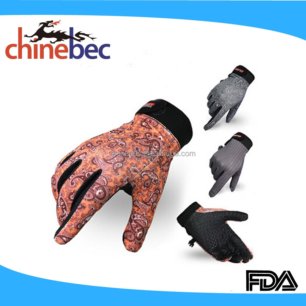 Motorcycle gloves tight or loose - Motorcycle Racing Hand Gloves Motorcycle Racing Hand Gloves Suppliers And Manufacturers At Alibaba Com