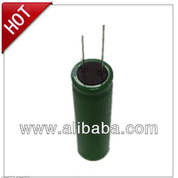 Fast Charge And Discharge 2 7v 1f Super Capacitor - Buy Super Capacitor  Product on Alibaba com
