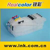 LC509/LC505 for dcp-j105 ciss ink cartridge