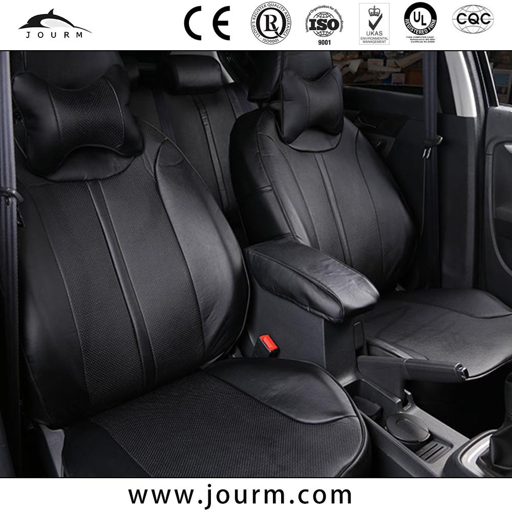 China Mazda Seat, China Mazda Seat Manufacturers and Suppliers on  Alibaba.com