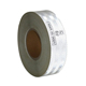 3m clear red white diamond grade reflective tape for trucks