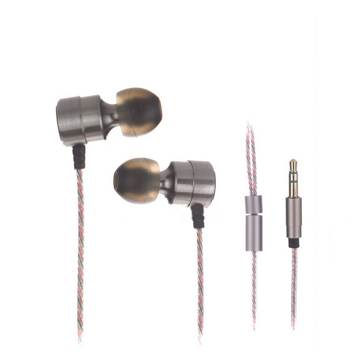 shenzhen manufacturer quality earphone for samsung