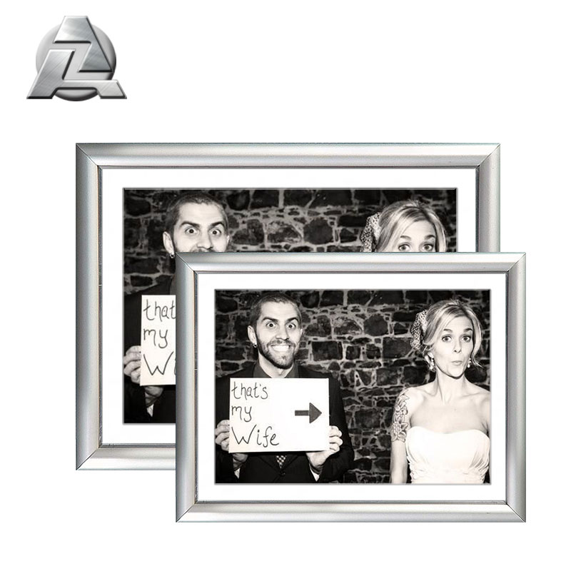 10x13 Photo Frame, 10x13 Photo Frame Suppliers and Manufacturers at ...