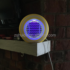 China alibaba supplier zappers parasite zapper