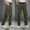 new design cotton trousers with side pocket chinos jeans pants