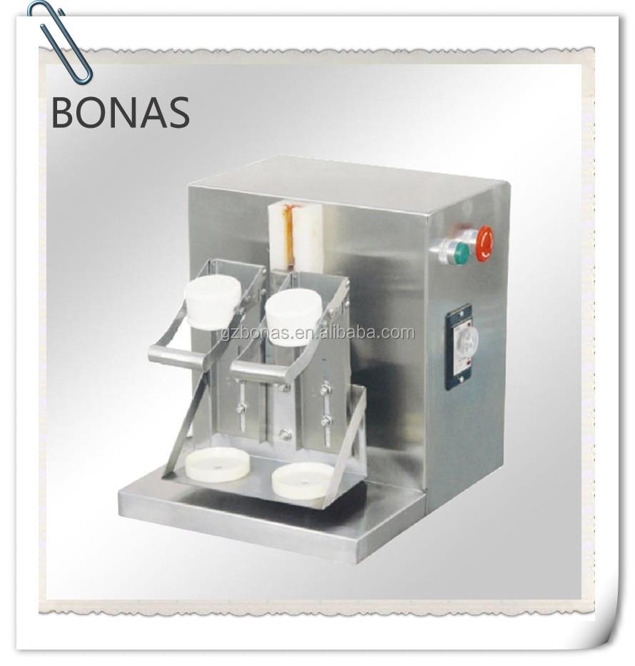milk shake mixer machine milk shake mixer machine suppliers and at alibabacom - Milkshake Machine