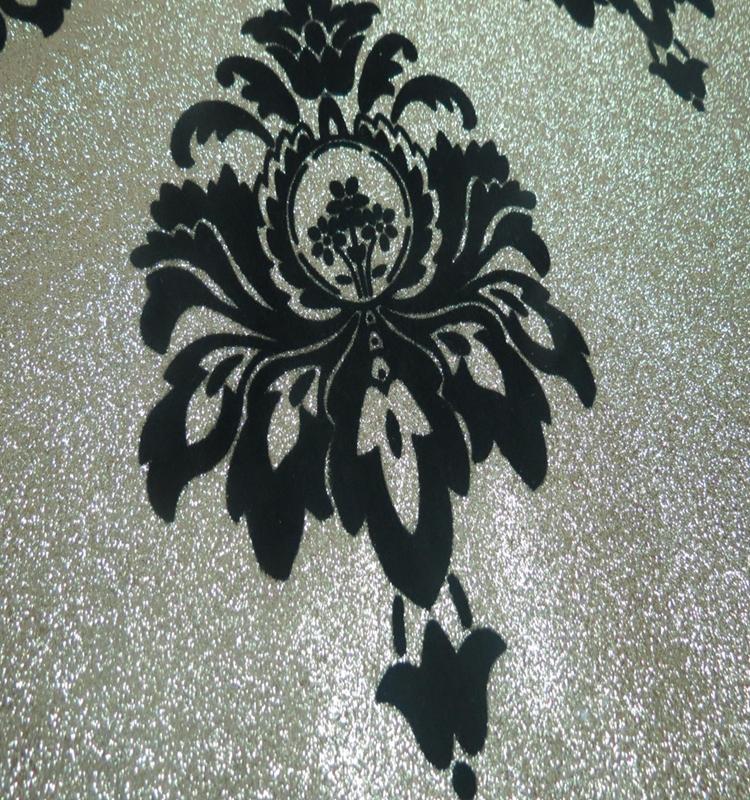 Download 104+ Wallpaper Bunga Hitam Putih Paling Keren
